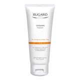 Rugard Vitamin Body Lotion