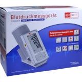 Aponorm Blutdruck Messgerät Basis Pl.Bluet.Oberarm