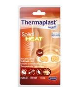 THERMAPLAST med Wärmepflaster Rücken/Nacken
