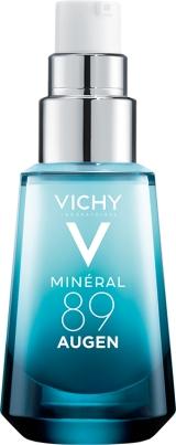 VICHY MINERAL 89 Augen