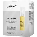 LIERAC CICA FILLER Anti-Falten Intensiv-Serum