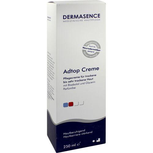DERMASENCE Adtop Creme