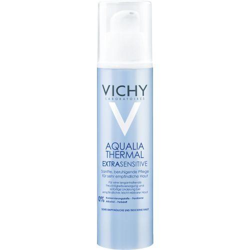 VICHY AQUALIA Thermal extra sensitive Creme