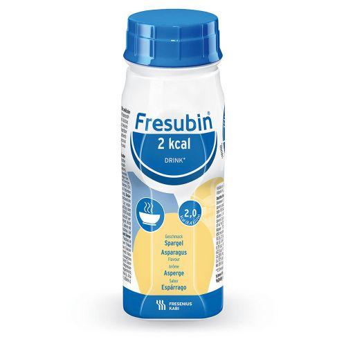 FRESUBIN 2 kcal DRINK Spargel