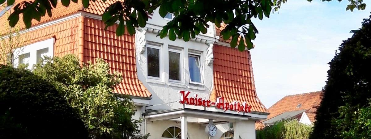 Kaiser-Apotheke-2