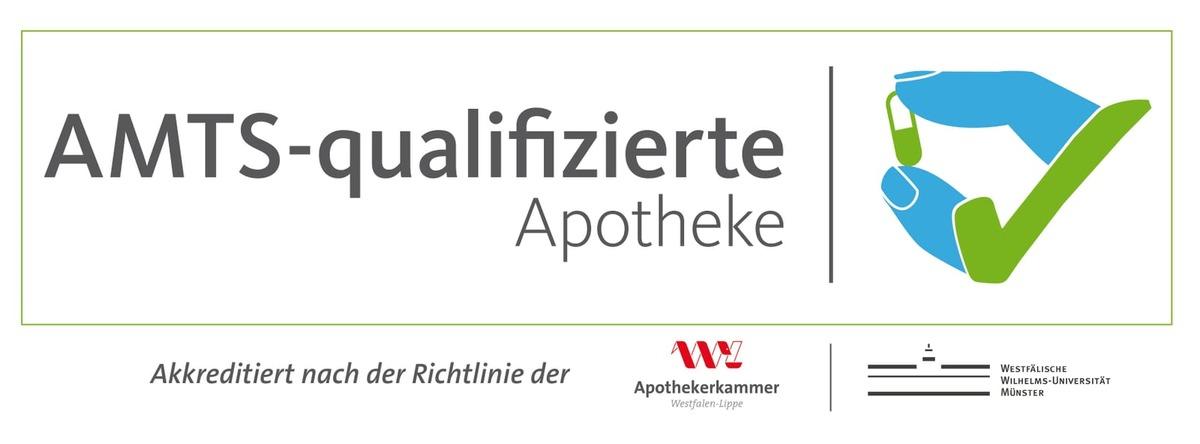Roland-Apotheke Siegen OHG