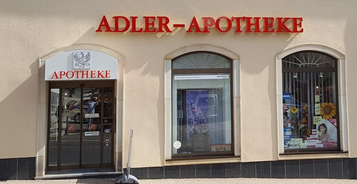 Adler-Apotheke-2