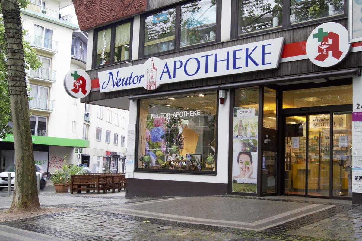 Neutor-Apotheke-2