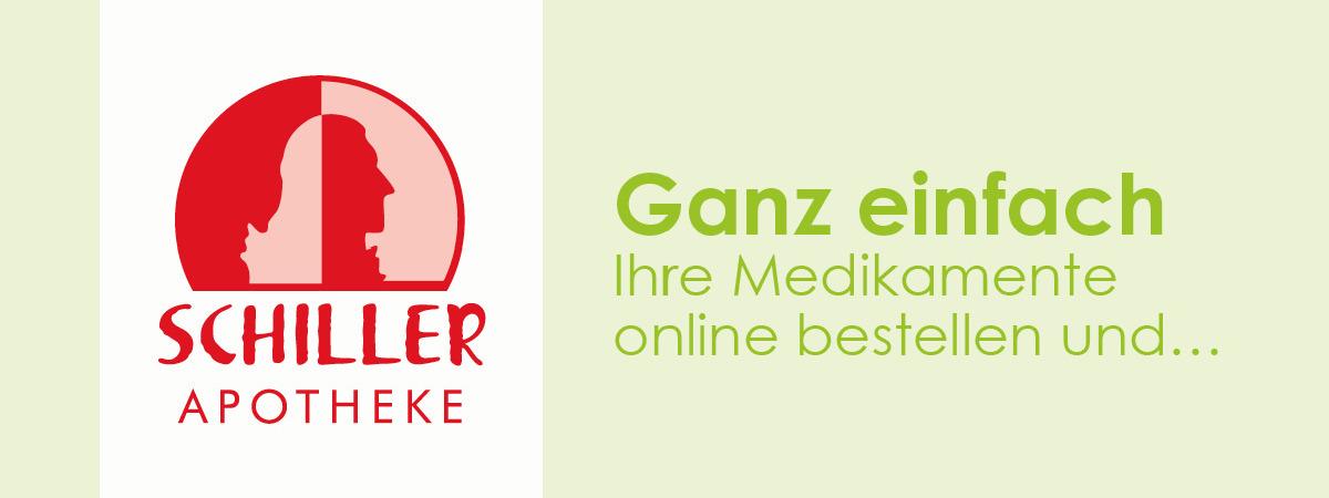 Schiller-Apotheke