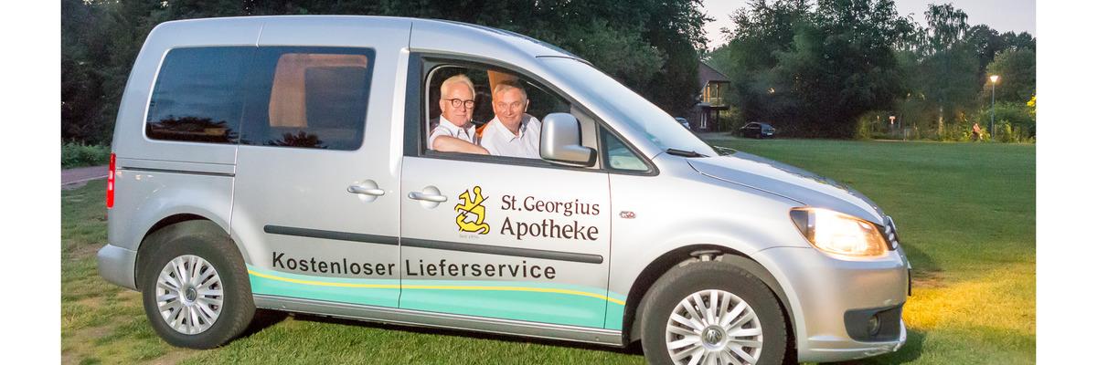 St. Georgius-Apotheke-3