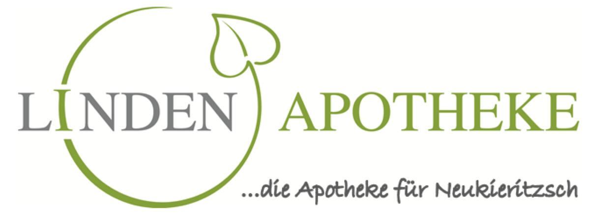 Linden-Apotheke-1