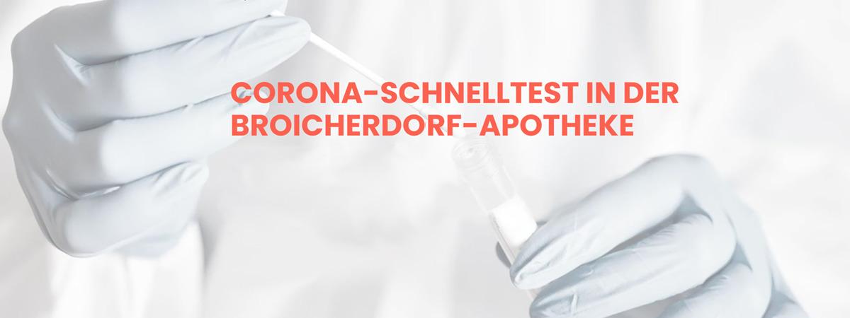 Broicherdorf-Apotheke-2