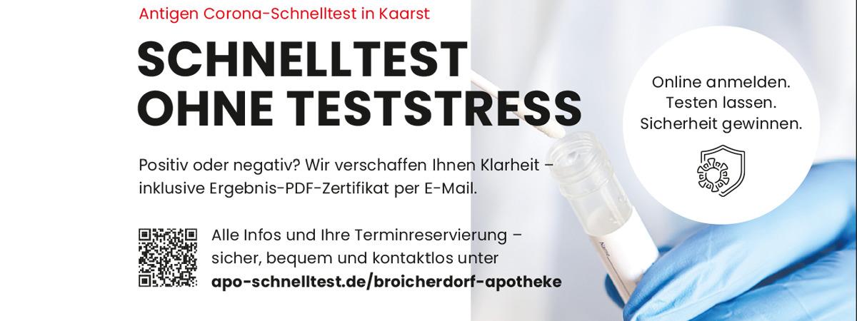 Broicherdorf-Apotheke-1