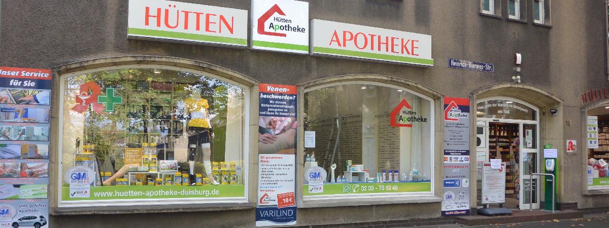Hütten-Apotheke-5