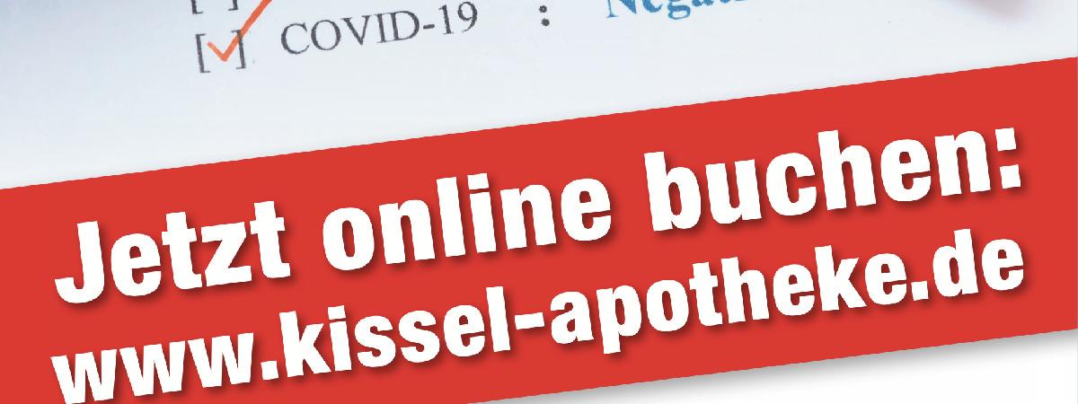 Kissel-Apotheke-2
