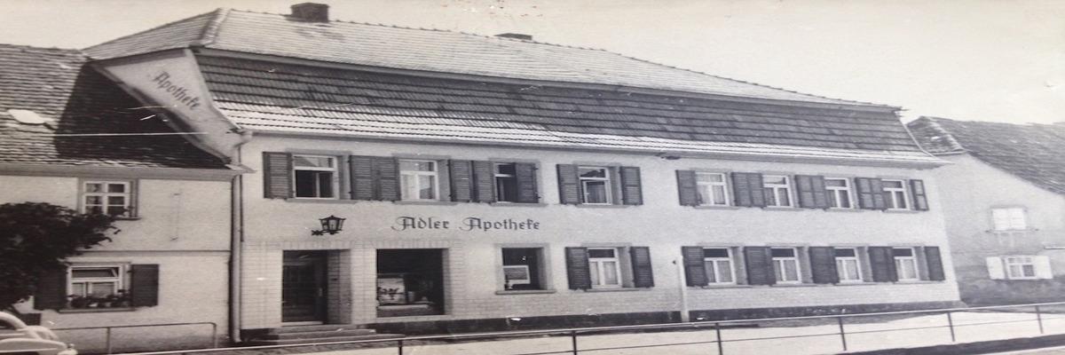 Adler-Apotheke-1
