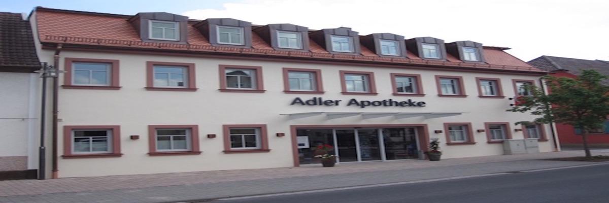Adler-Apotheke-3