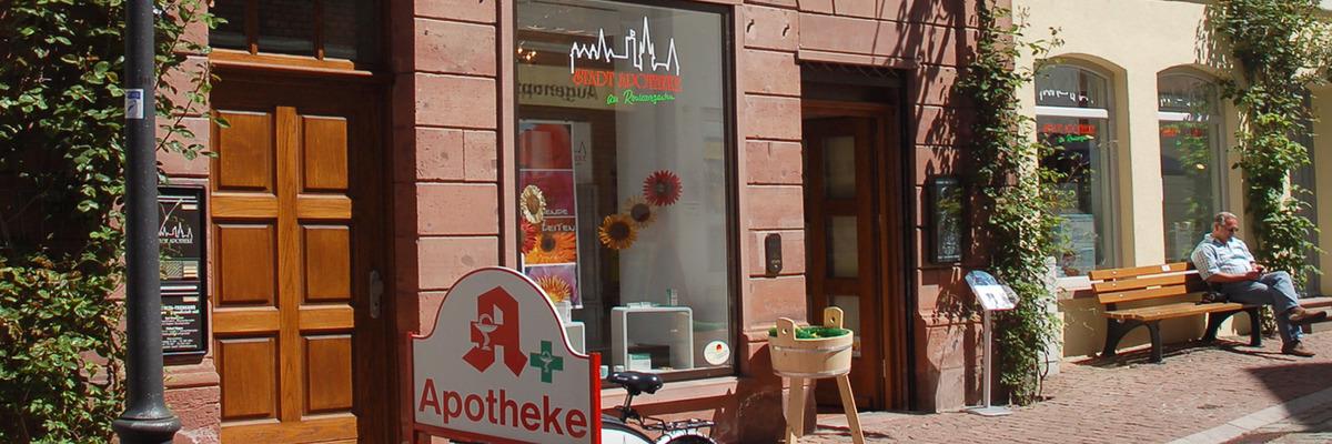 Stadt Apotheke-3