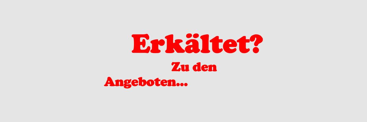 Rudolph-Glauber-Apotheke-2