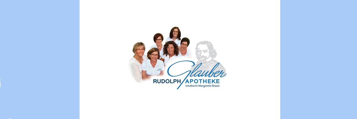 Rudolph-Glauber-Apotheke-6