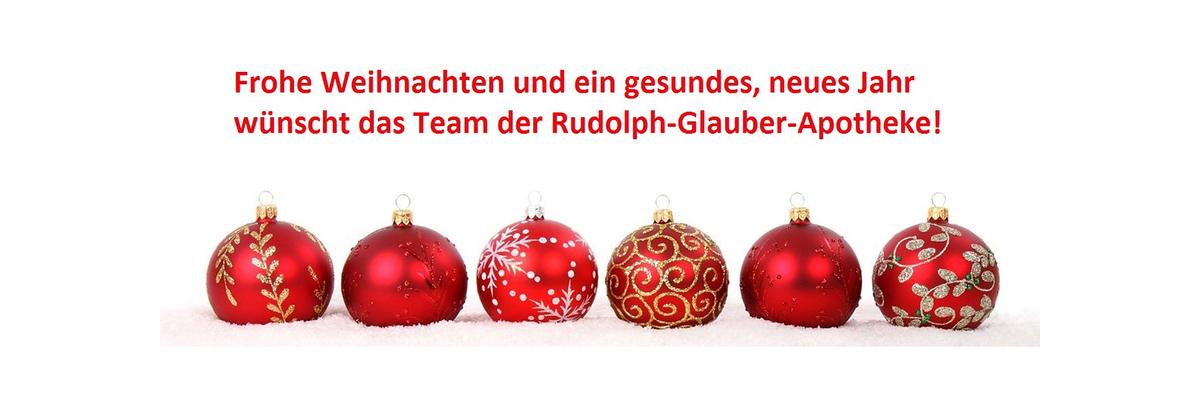 Rudolph-Glauber-Apotheke-14
