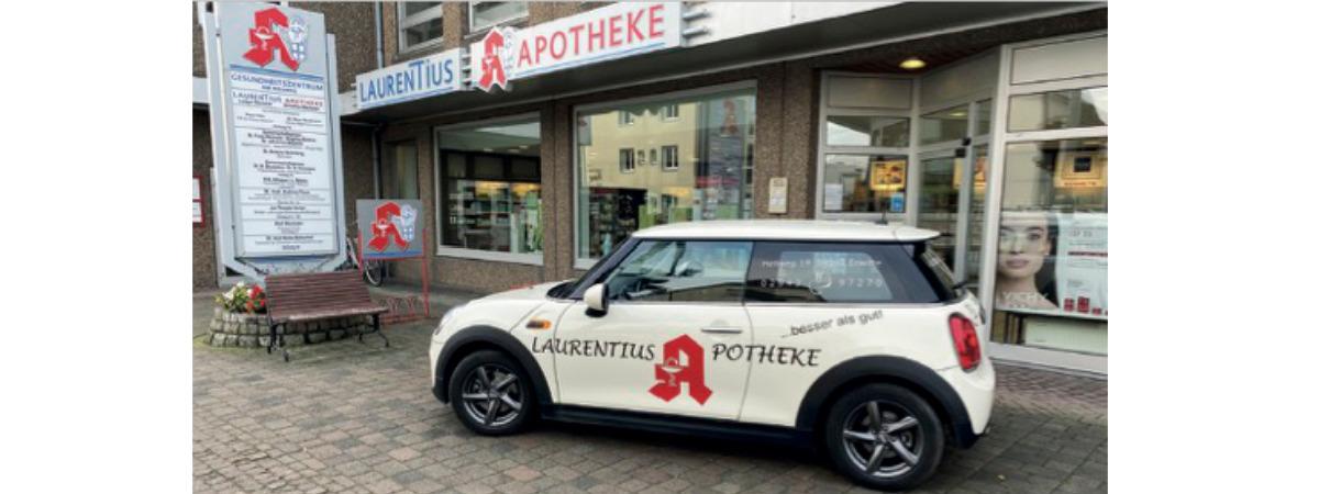 Laurentius-Apotheke-1