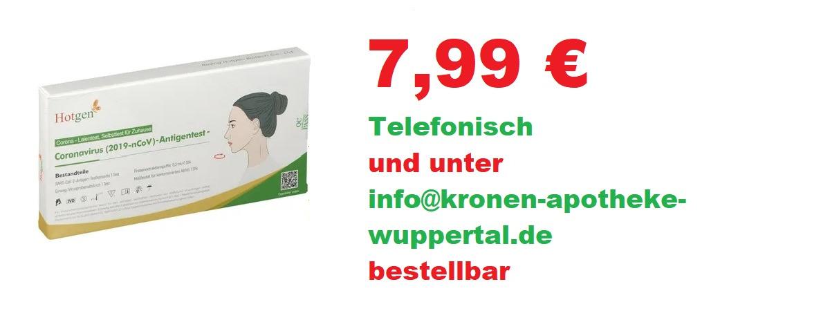 Kronen-Apotheke-Wuppertal-1