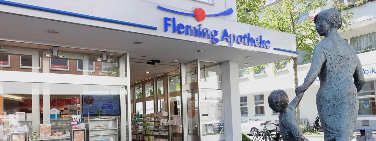 Fleming-Apotheke-1